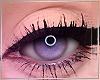 Artistic Eyes