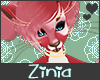 Z| Berry&Choc Whiskers