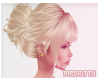 Ҟ|Viriana Blonde