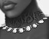 ♔│Rare Necklace
