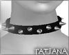 lTl Cyborg Collar