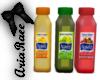 Juice Smoothies