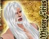 Ollero White