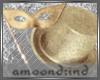 AM:: Gold Masquerade