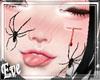c Anim. Spiders