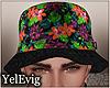 [Y] Summer hat 05 M