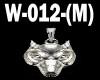 W-012-(M)