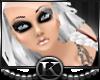 l K l Charmaine Snow