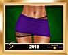 Ava Sexy Skirt 3