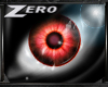 |Z| Royal Red Eye