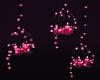 Romantic Candles Set