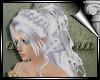 d3✠ Princess Hair I