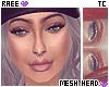 ® Tc. Kylie MH O1