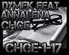 ANNALENA FEAT DYMEK-CHCE