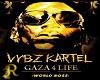 R22 Gaza World Boss VK