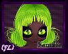 {FL}Spoodr HairV6