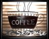 [SK]CHIC COFFEE RADIO