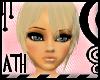 Light Blonde Nanami