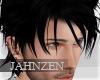 J* Raven Black
