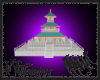 Taipei Pagoda