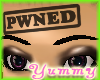 [Y] -Stamped Pwned- BLK