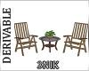 3N:DERIV:Table/Chairs 02