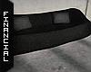 ϟ  Beanbag Couch