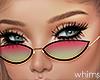 Rasta Glasses