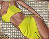 MK Arianna Dress