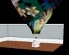 Hot Air Balloon Flower