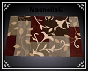 ~MG~ Windrift Rug