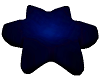 {pim} floating pool star