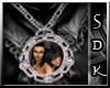 #SDK# Lord3XXX Necklace