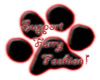 Furry Fashion SUPPORT!