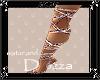[DZ]purple laces