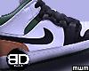 """B!""""Jordan AJ 1 Mid SE""""M"""