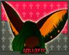 +ID+ Falleur Ears V2
