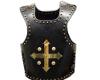 Black Armor bottom