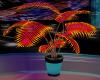 [CI]Neon Club Plant 2