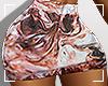 ṩCami Skirt rl