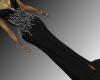 Estera Evening Dress