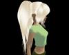 (WK) Aima V2 Shiny Blond