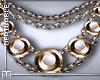 TIA-Bedelia Necklace