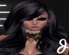 [J] Req. Ozelia Stealth