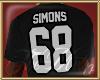 M|TEAM SIMONS 68