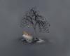 Lonely-Tree-Room