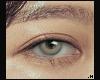 ucis eye \ eden