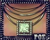 !P PoeVerse Necklace_6