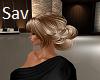 Marcia-Ash Blonde