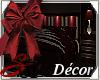 $:.:Christmas Gift Bed